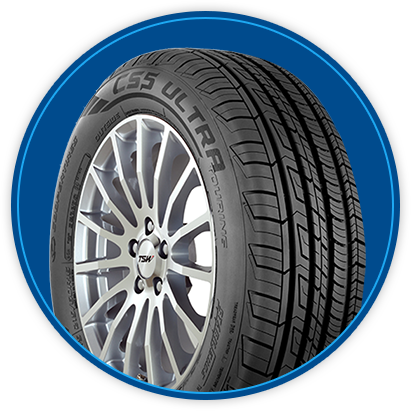 Cheap Used Tires Near Me >> Best Price Tire Inc Discount New Used Tires In Cedar Lake In